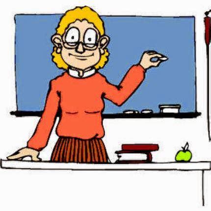 Influential Person Mom Essays 1 - 30 Anti Essays