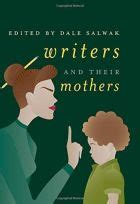 Influential mother essay